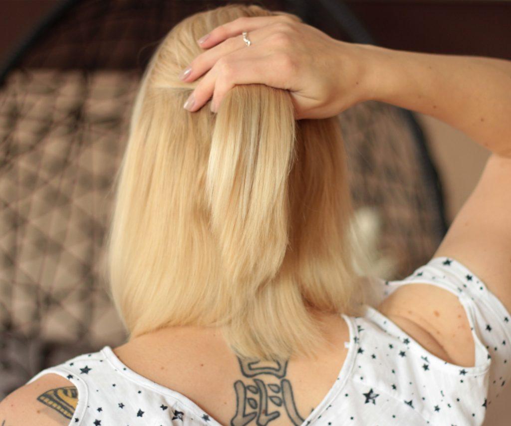 4-batiste-trockenshampoo-marrakech-heavenly-volume-dry-shampoo-frisur-5-www-beautybutterflies-de