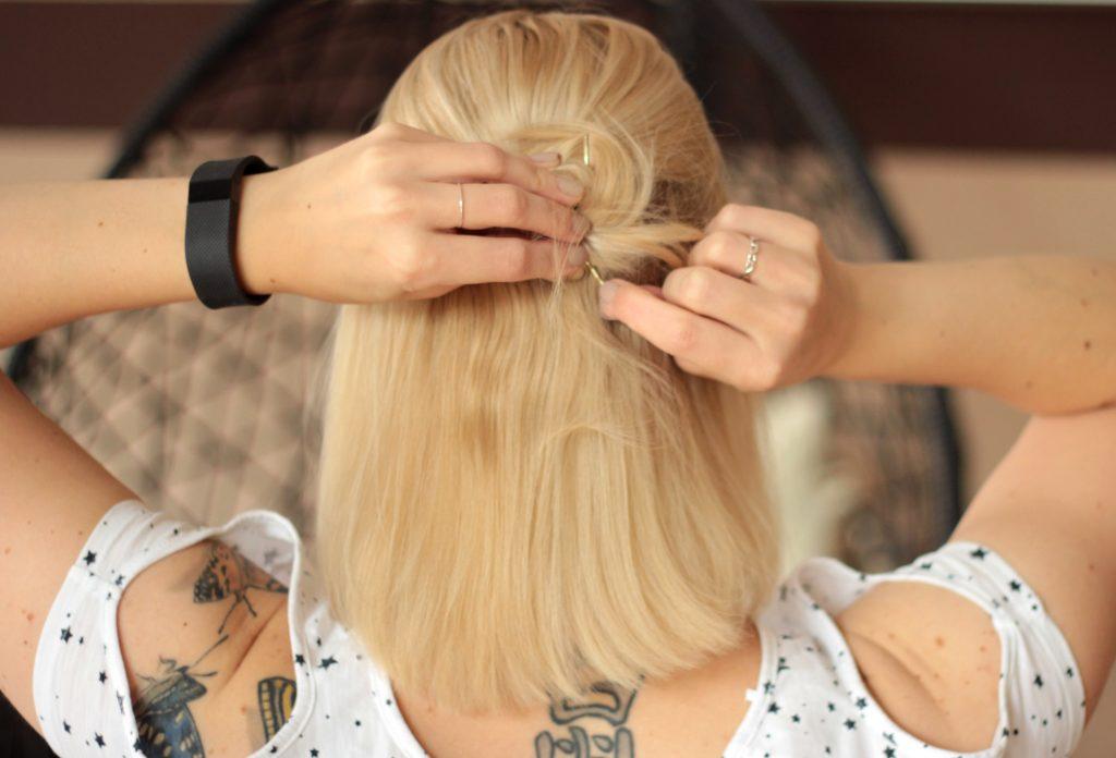 5-batiste-trockenshampoo-marrakech-heavenly-volume-dry-shampoo-frisur-7-www-beautybutterflies-de