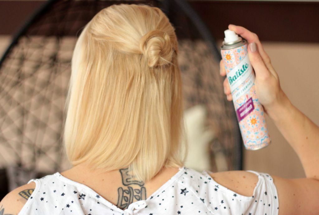6-batiste-trockenshampoo-marrakech-heavenly-volume-dry-shampoo-frisur-6-www-beautybutterflies-de