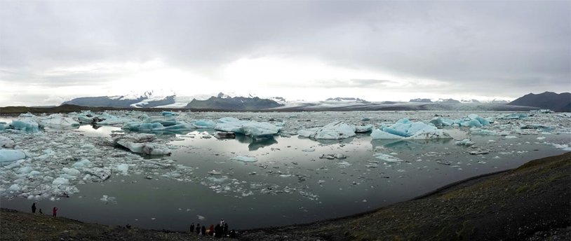 6-gletscherlagune-joekulsarlon-glacier-lagoon-www-beautybutterflies-de-1