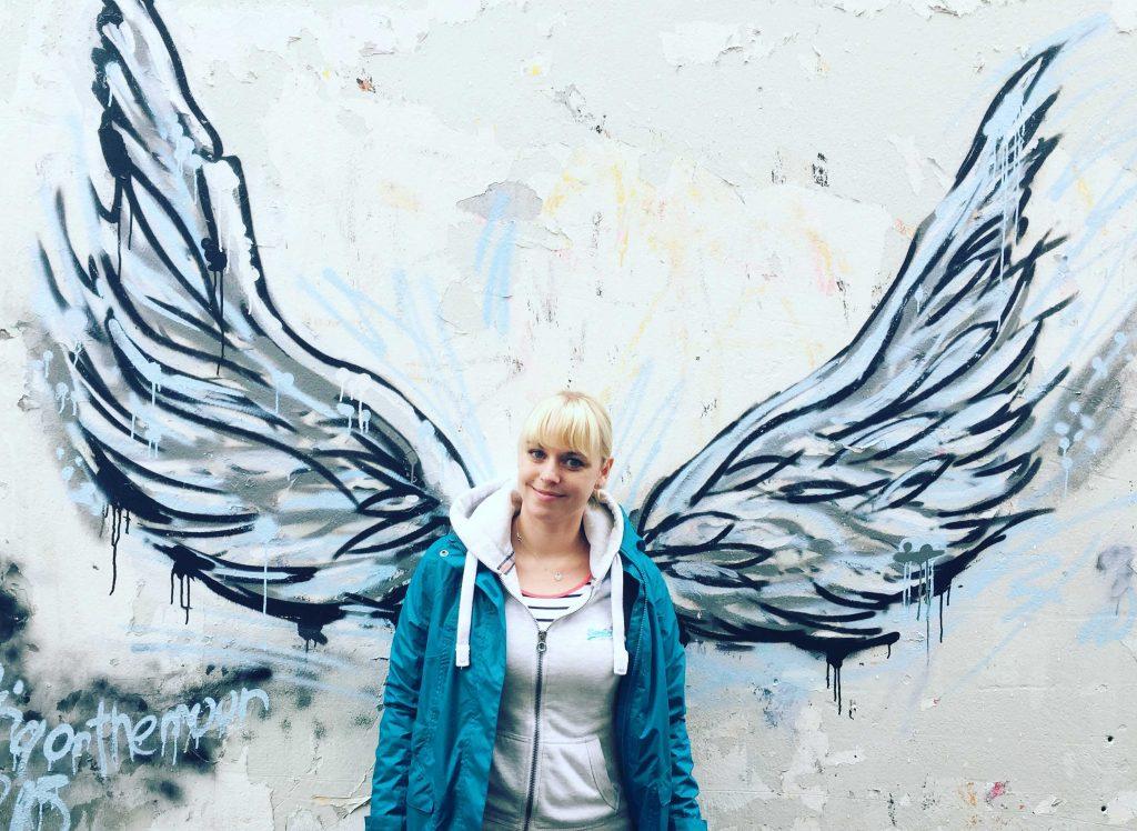 6-reykjavik-hip-island-iceland-streetart-www-beautybutterflies-de