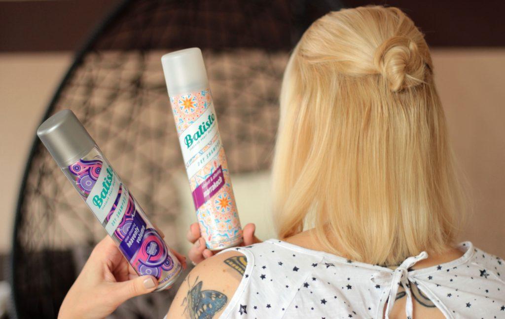 7-batiste-trockenshampoo-marrakech-heavenly-volume-dry-shampoo-frisur-www-beautybutterflies-de