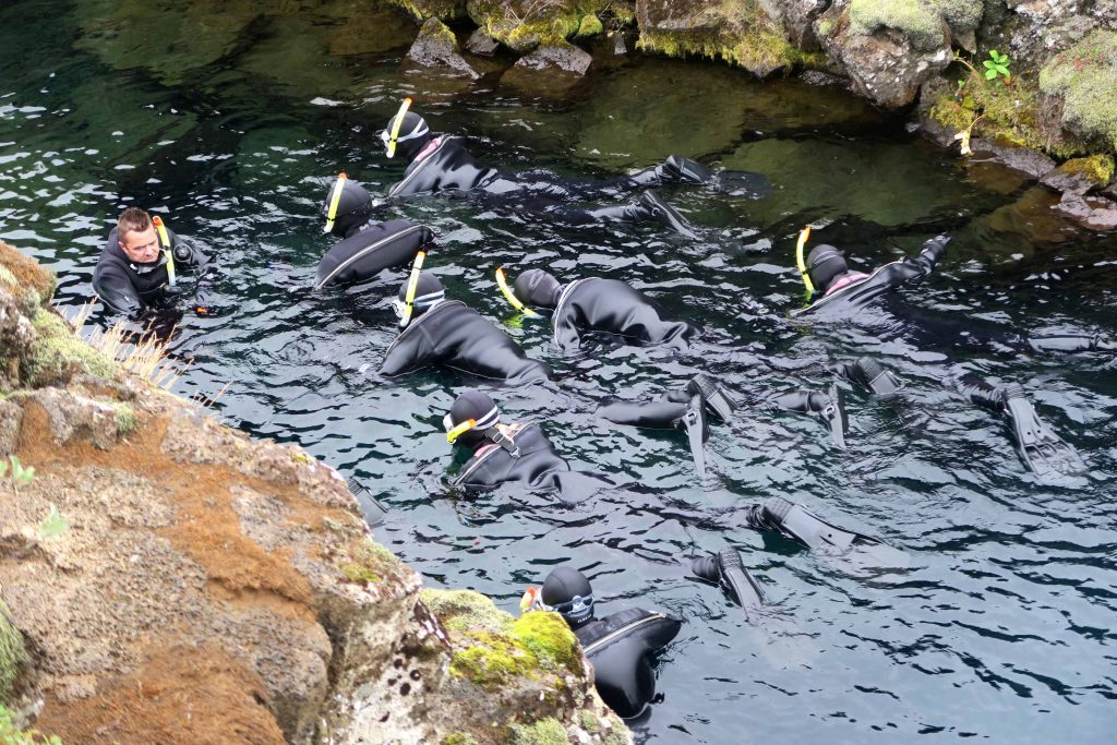 around-reykjavik-thingvellir-national-park-erdspalte-golden-circle-tauchen-island-diving-2-www-beautybutterflies-de