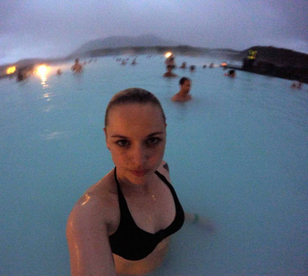 blaue-lagune-reykjavik-selfie-www-beautybutterflies-de