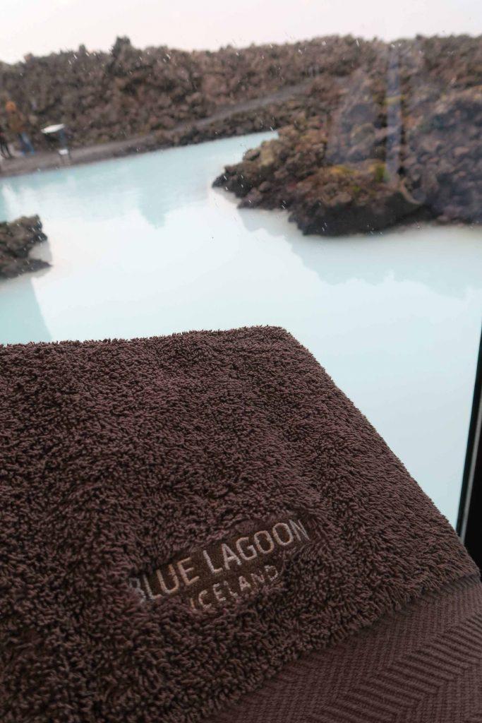 blaue-lagune-reykjavik-towel-www-beautybutterflies-de