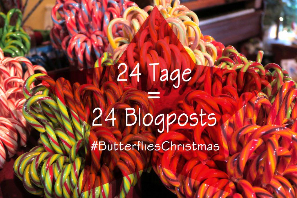 butterflies-christmas-2-www-beautybutterflies-de