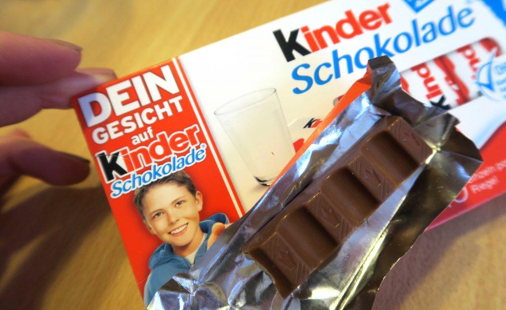 dein-gesicht-auf-kinder-schokolade-aktion-3-www-beautybutterflies-de