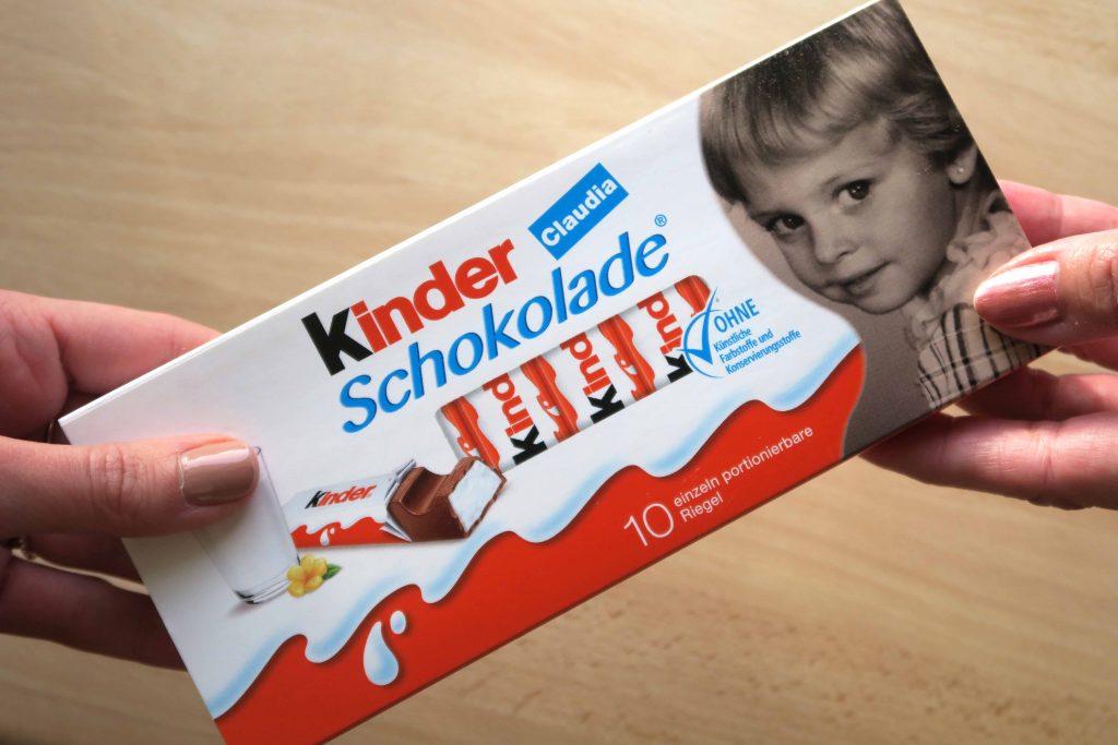 dein-gesicht-auf-kinder-schokolade-aktion-4-www-beautybutterflies-de