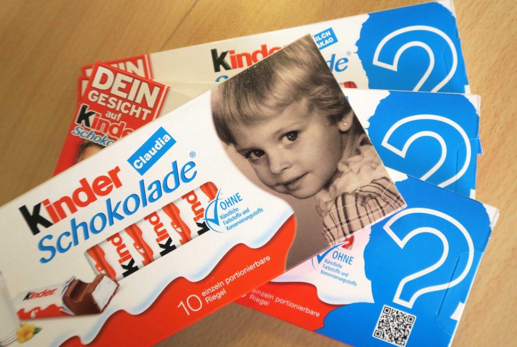 dein-gesicht-auf-kinder-schokolade-aktion-5-www-beautybutterflies-de