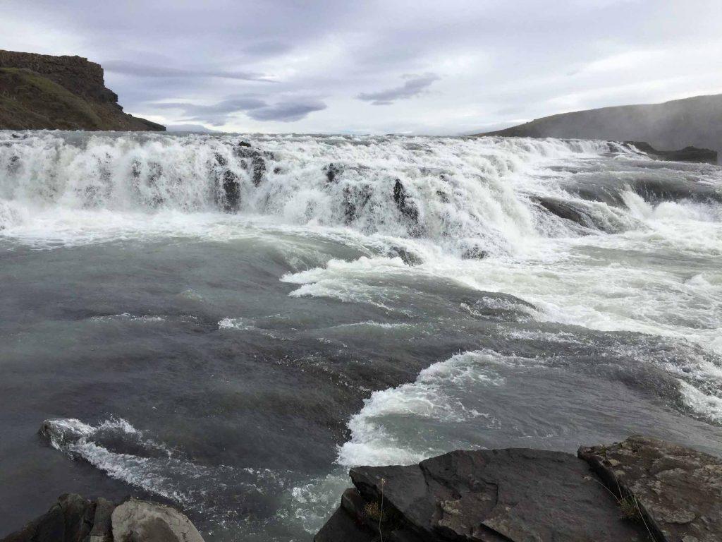 golden-circle-reykjavik-3-gullfoss-waterfall-wasserfall-island-www-beautybutterflies-de