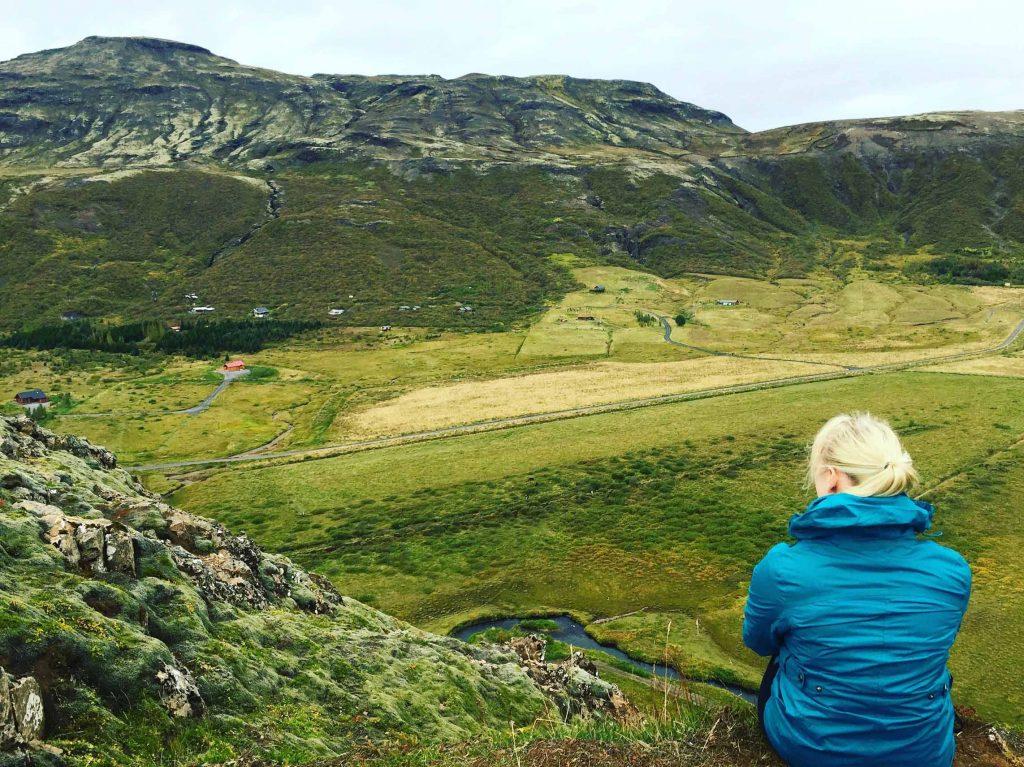 golden-circle-reykjavik-island-geysir-aussicht-www-beautybutterflies-de