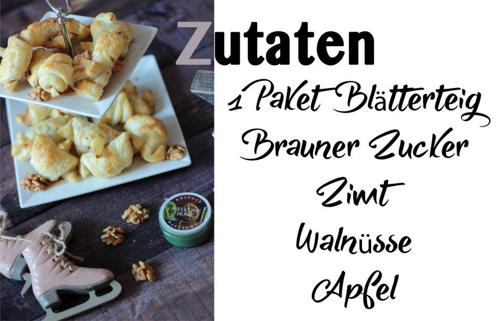 herbstkueche-rezept-apple-bites-apfel-im-schlafrock-schnelles-backrezept-zutaten-www-beautybutterflies-de