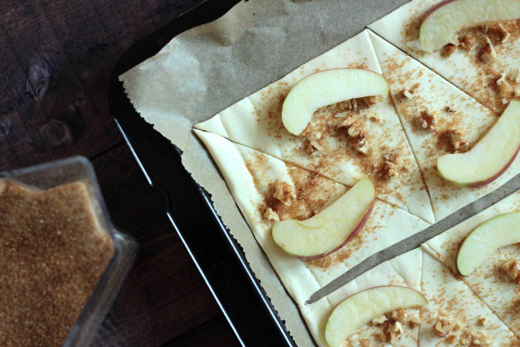herbstkueche-rezept-apple-bites-apfel-im-schlafrock-schnelles-backrezept-www-beautybutterflies-de
