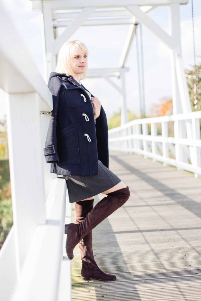 kolumne-fashion-fotoshoot-business-overknees-look05