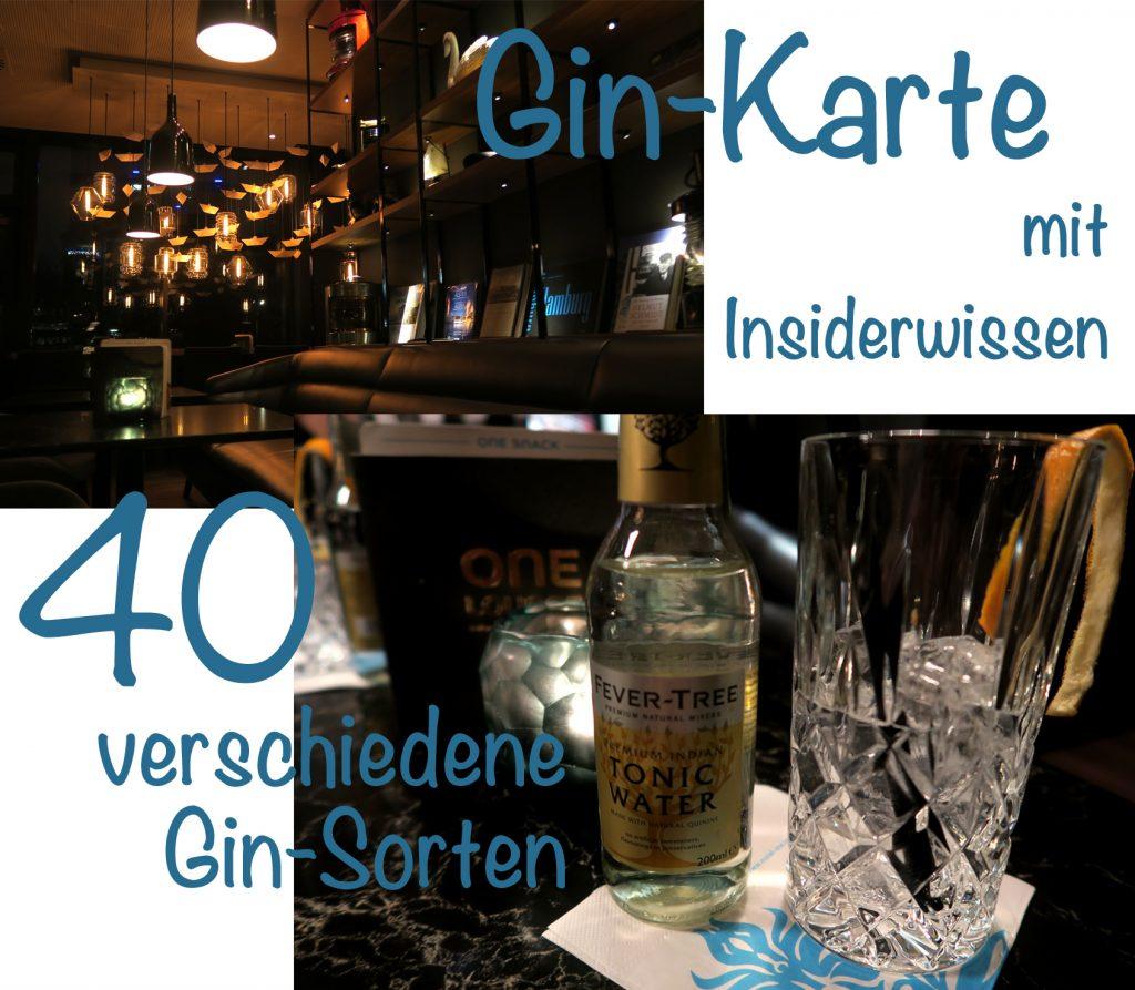 motel-one-hamburg-alster-gin-bar-gin-tonic-40-gin-sorten-www-beautybutterflies-de