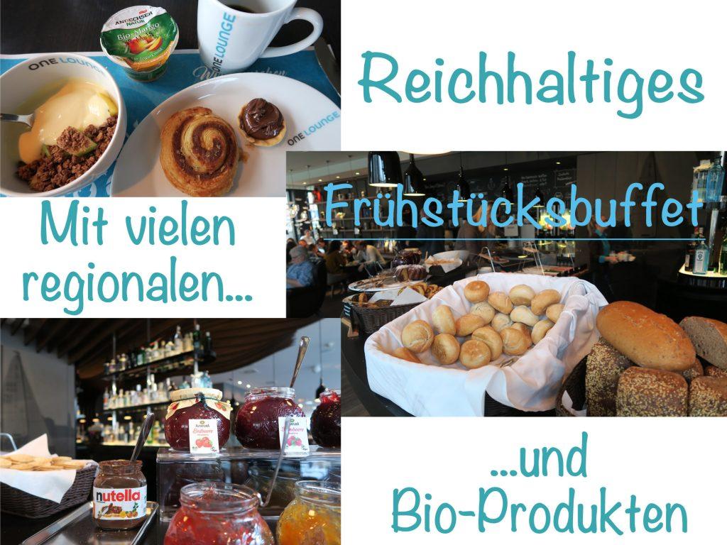motel-one-hamburg-alster-fruehstuecksbuffet-bioprodukte-regional-www-beautybutterflies-de