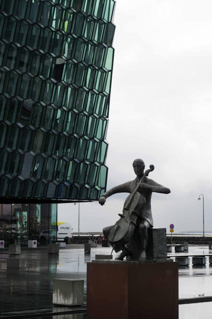 reykjavik-hip-island-iceland-harpa-oper-www-beautybutterflies-de