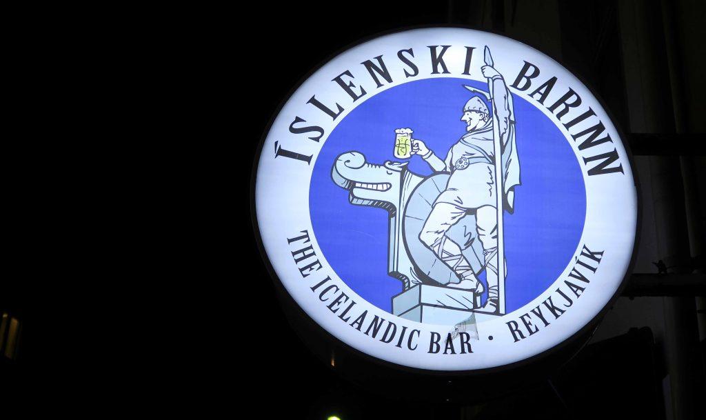 10-reykjavik-islenski-barinn-pfannkuchen-burger-www-beautybutterflies-de