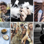 Meine 15 liebsten Instagram-Accounts