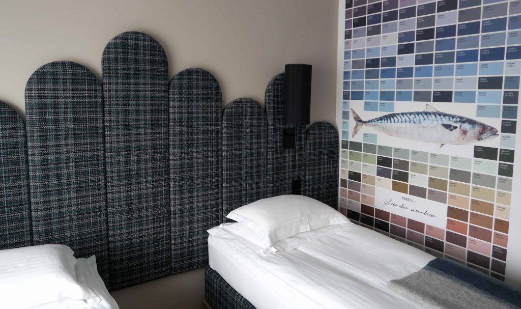 19-icelandair-hotel-reykjavik-marina-wwwbeautybutterflies-de