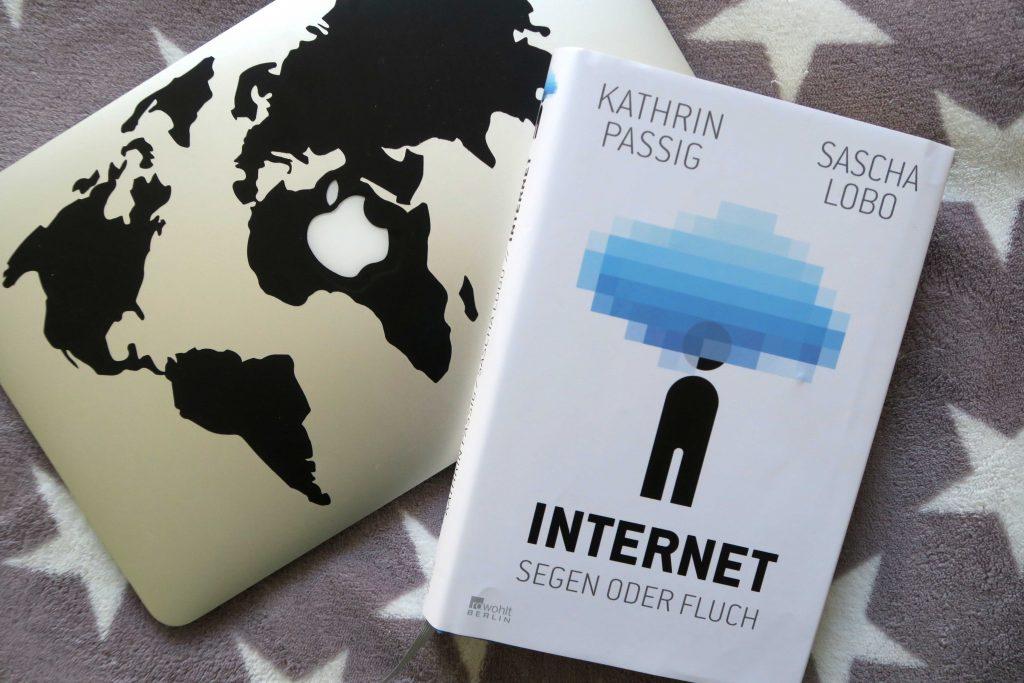 2-sascha-lobo-internet-fluch-oder-segen-buchrezension-www-beautybutterfles-de