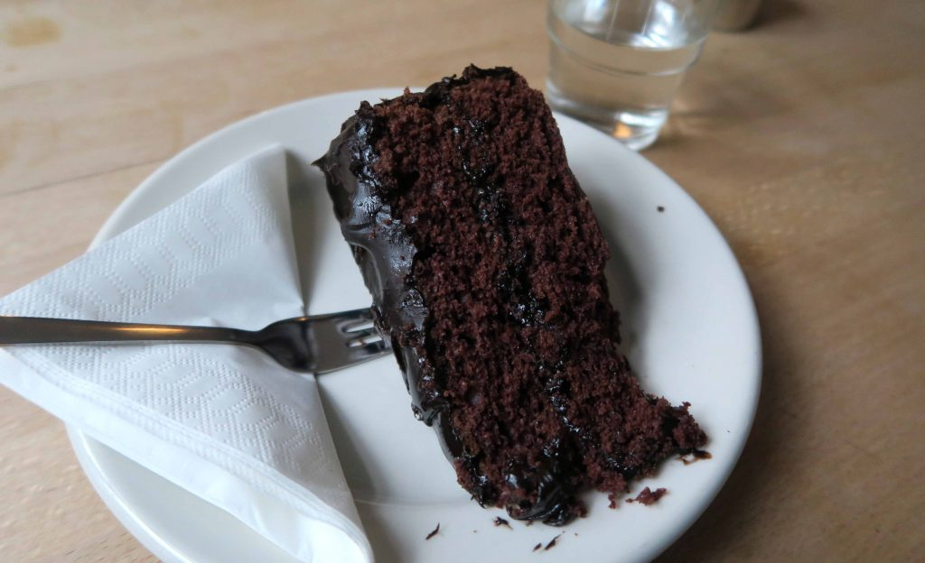 27-kaffibrennslan-reykjavik-chocolate-tarte-www-beautybutterflies-de