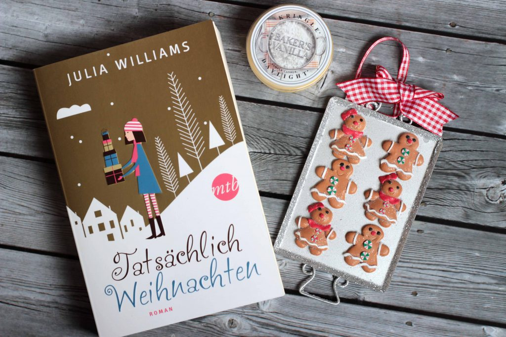 3-julia-williams-tatsaechlich-weihnachten-buchrezension-www-beautybutterfles-de