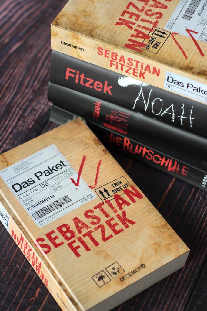 4-sebastian-fitzek-das-paket-rezension-www-beautybutterflies-de