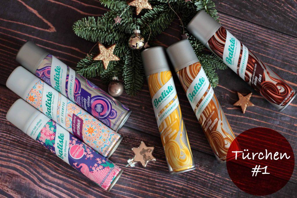 batiste-dry-shampoo-trockenshampoo-gewinnspiel-butterflieschristmas-www-beautybutterflies-de