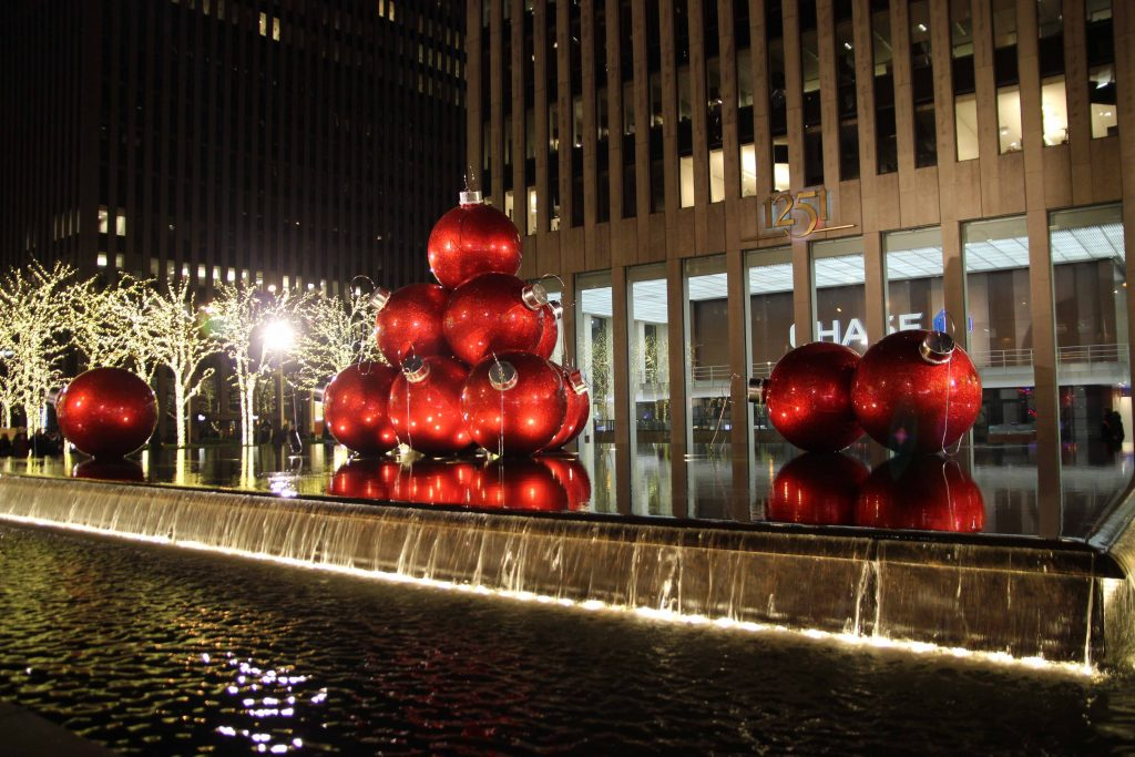 christmas-in-new-york-weihnachten-5-www-beautybutterflies-de