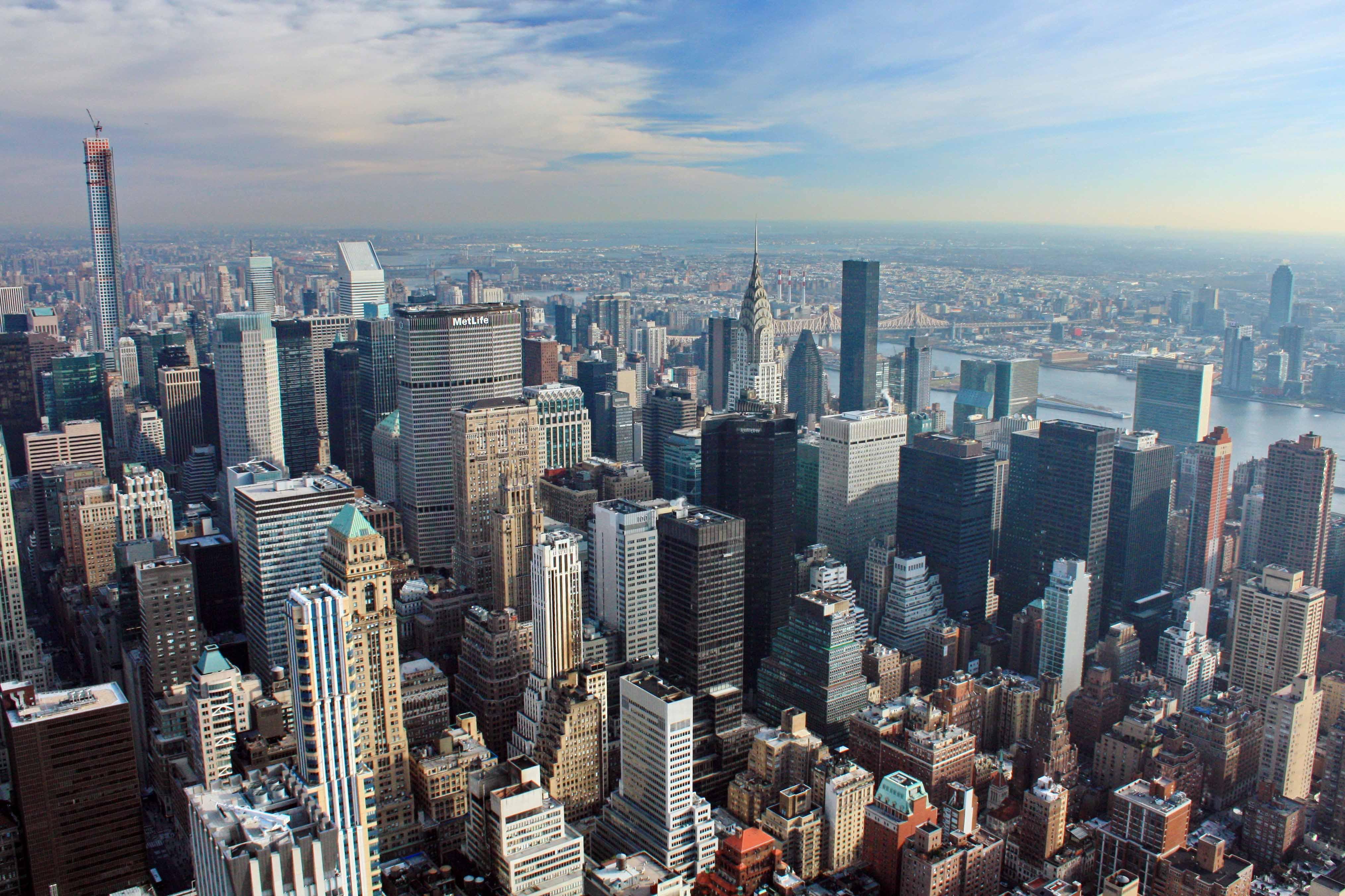 New York Weihnachten.Christmas In New York Weihnachten Www Beautybutterflies De