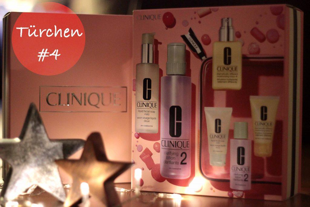 clinique-3-phasen-set-gewinnspiel-weihnachtskalender-2-www-beautybutterflies-de