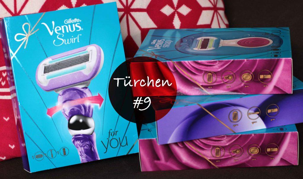gewinnspiel-weihnachtskalender-gillette-venus-rasierer-swirl-und-snap-www-beautybutterflies-de