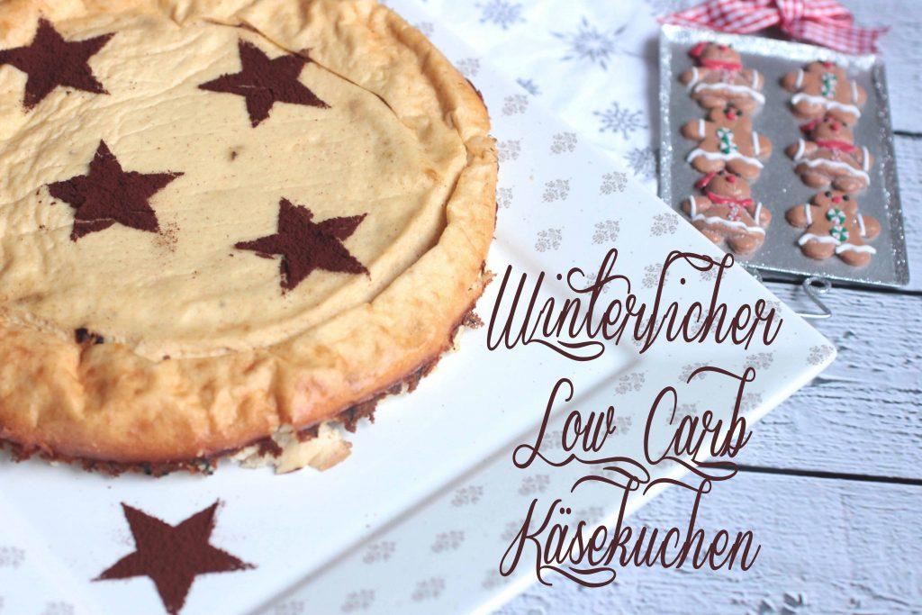 weihnachtlicher-kaesekuchen-quarkauflauf-www-beautybutterflies-de