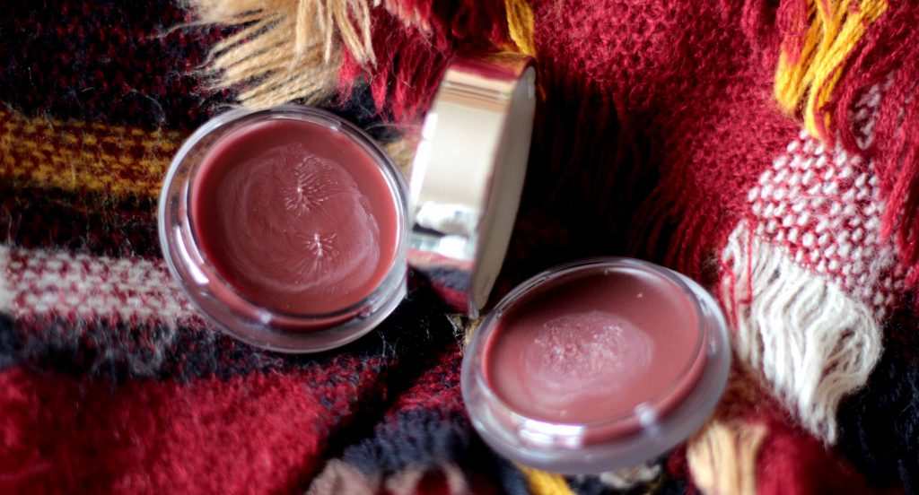 winter-look-clinique-sweet-pits-black-honey-review-3-www-beautybutterflies-de