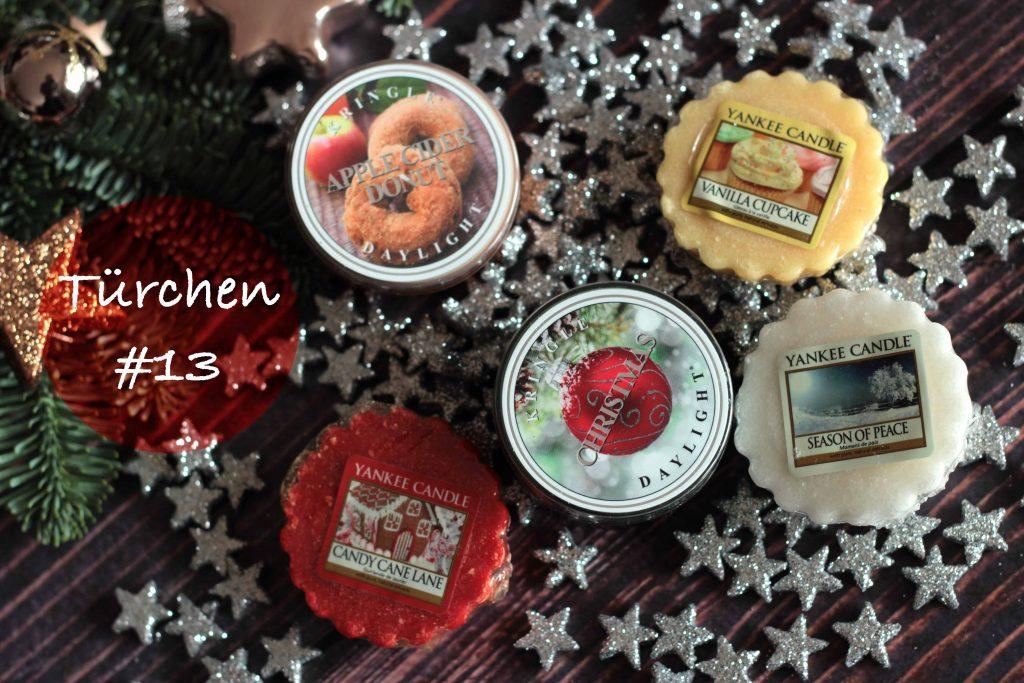 yankee-candle-kringle-gewinnspiel-butterflieschristmas-www-beautybutterflies-de