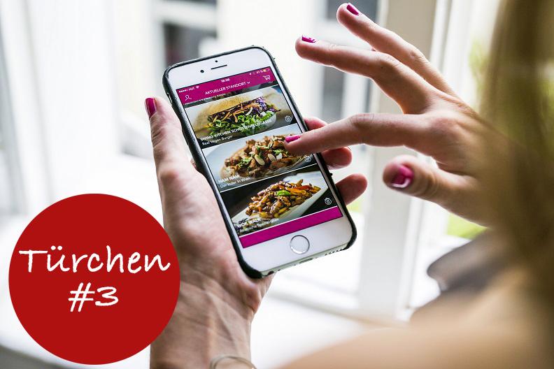 foodora_app_bysusanneeinzenberger2-kopie