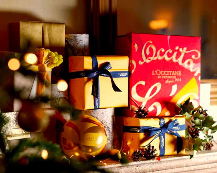 loccitane-gewinnspiel-weihnachten-butterflieschristmas-4-www-beautybutterflies-de