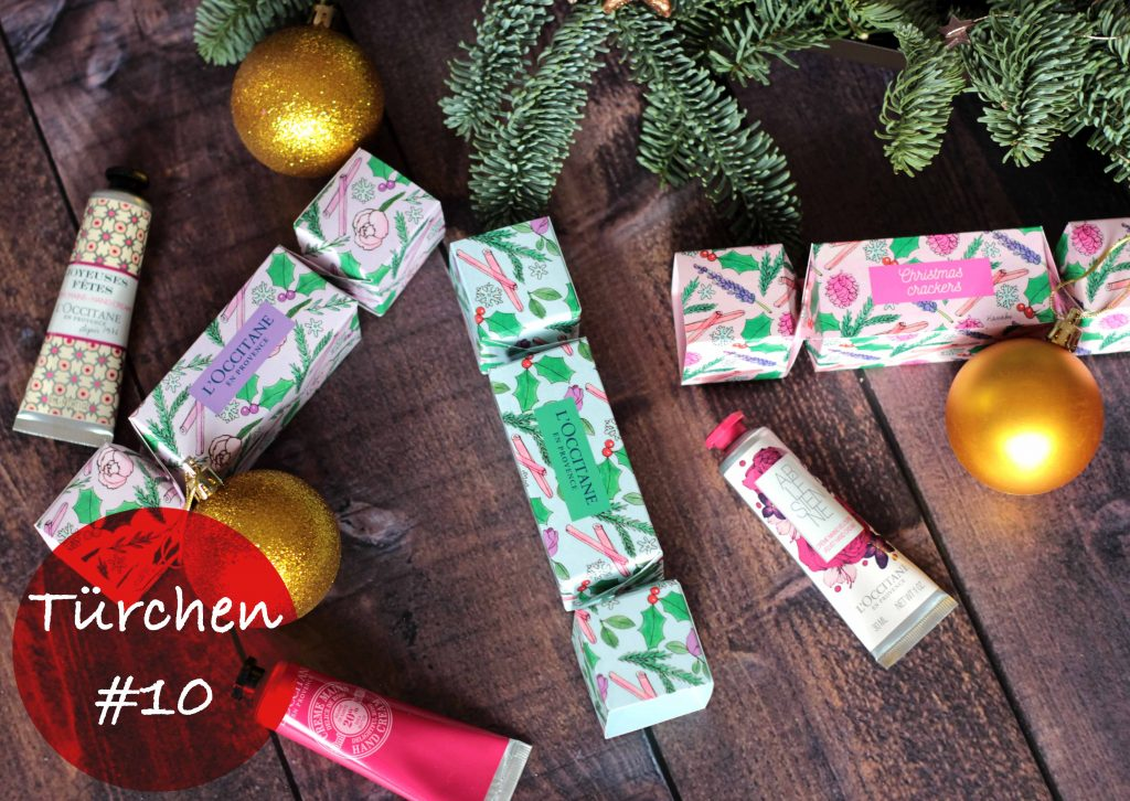 loccitane-gewinnspiel-weihnachten-butterflieschristmas-www-beautybutterflies-de
