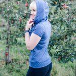 [Fashion] Wohlfühloutfit mit Knackpo-Garantie – Freddywear