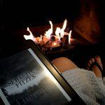Willkommen Lesejahr 2017 – 5 neue Buchreviews