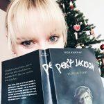 5 Buchrezensionen – Das Lesejahr 2017 startet sehr gut!