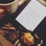 10 Tipps um mehr zu lesen