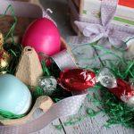 Oster DIY – Last Minute Geschenkidee