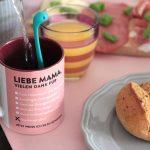Nützliche Muttertagsgeschenke  – Mein Radbag Gift Guide