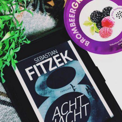 5 neue Buchrezensionen – Fitzek, Fantasy & Familiengeschichten