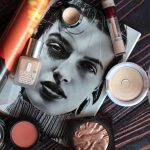 Meine Makeup Basics – Unverzichtbares im Beautyschrank