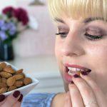 An almond a day… – Die Kalifornischen Mandeln als Superfood und Supersnack
