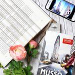 [Anzeige] Guillaume Musso – Das Mädchen aus Brooklyn inkl. Gewinnspiel