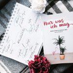 5 Buchrezensionen – Aufräumen mit Sissi & Träumen mit Percy